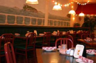 Spaghetti Eddie's - Glendora