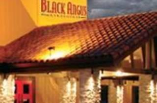 Black Angus Steakhouse - Ontario