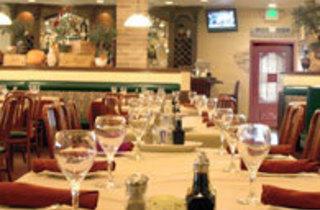 Eddie's Cucina Italiana - Rancho Cucamonga