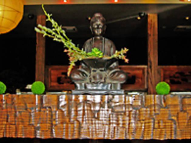 Gyu-Kaku - Rancho Cucamonga