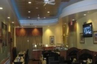Koyla Indian Restaurant
