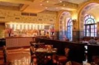 Mission Inn Restaurant