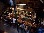 Bia Bar