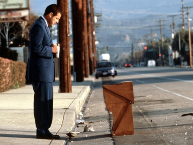 L.A. movies: Punch-Drunk Love (2002)