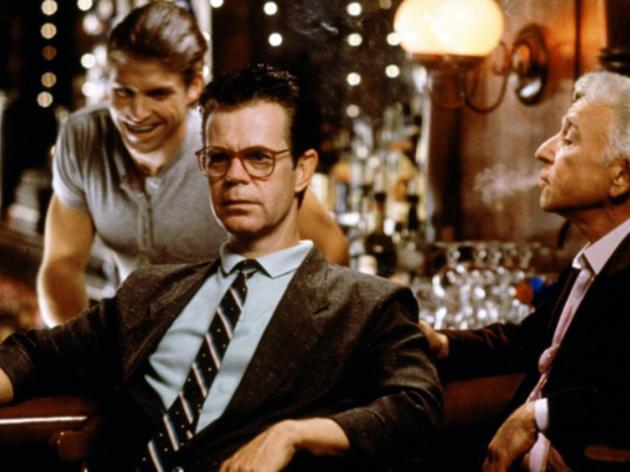L.A. movies: Magnolia (1999)