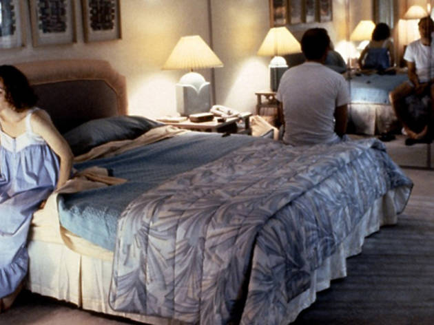 L.A. movies: Safe (1995)