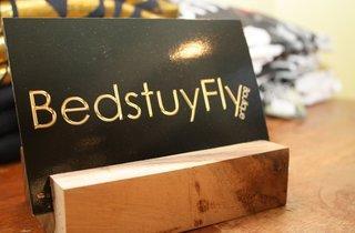 Bedstuy Fly