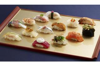 Sushi of Gari 46