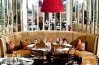 108 Brasserie