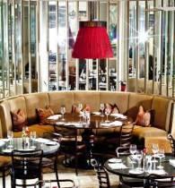 108 Bar and Restaurant
