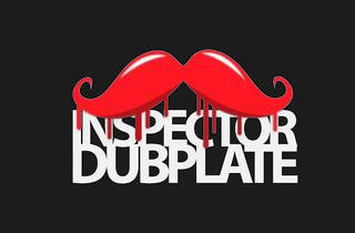 Drops Of Sweat : Inspector Dubplate + Idiot Boyz + guests