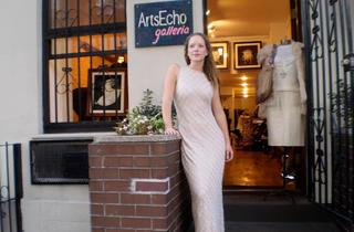 ArtsEcho Galleria (CLOSED)