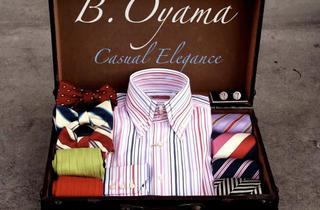 B. Oyama