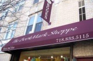 BookMark Shoppe