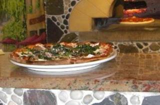 Cataldo's Restaurant & Pizzeria