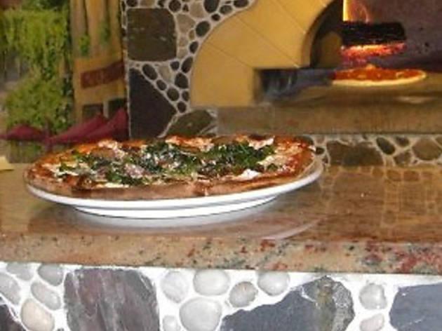 Cataldo's Restaurant and Pizzeria