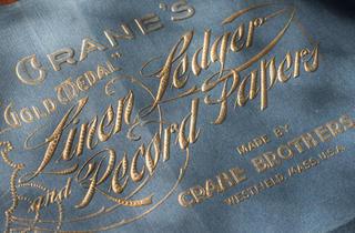 Crane & Co.