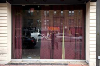 Henry Grattan's Bar and Restaurant