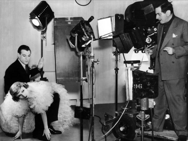 La huitième femme de Barbe-Bleue - Ernst Lubitsch