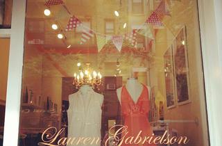 Lauren Gabrielson (CLOSED)