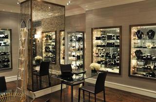 M&J Bridal Salon