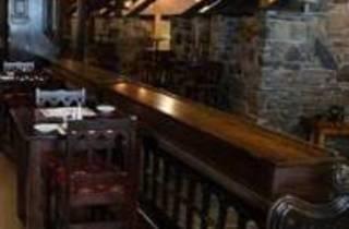 Tir Na Nog Irish Bar & Grill - Times Square