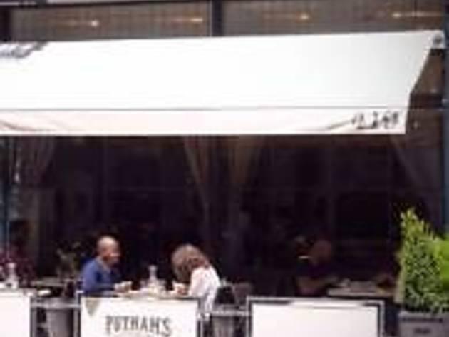 Putnam's