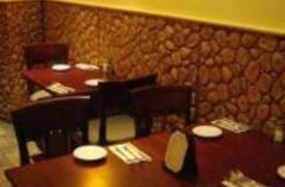 San Remo Pizzeria Restaurant