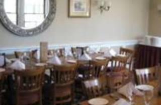 Ridge Tavern