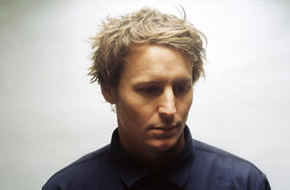 Ben Howard + Willy Mason
