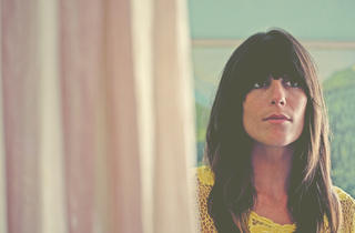 Nicki Bluhm and the Gramblers + Andrew Combs