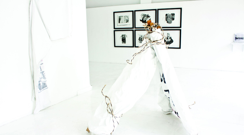 Galería Yautepec
