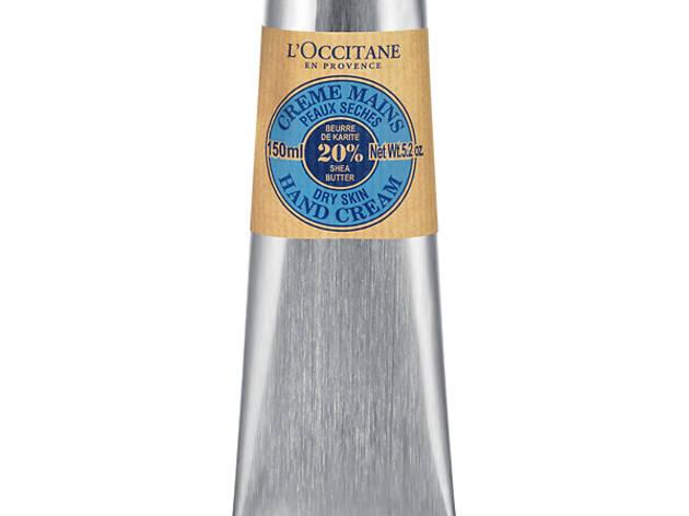 L'Occitane (CLOSED)