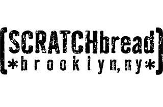 SCRATCHbread