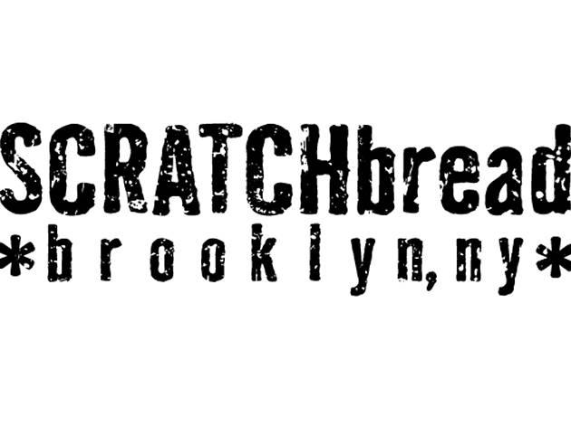 SCRATCHbread (CLOSED)