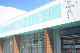Children's Book World