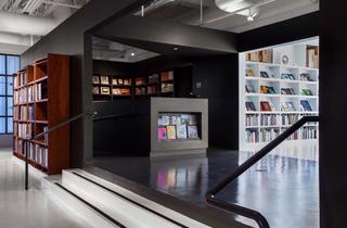 Arcana Books on the Arts