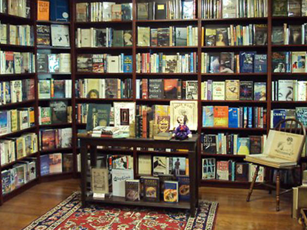Mystery Pier Books, Inc