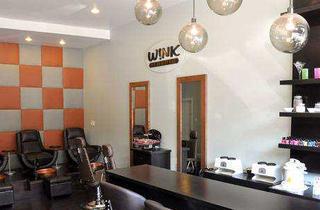 W!NK Eco Beauty Bar