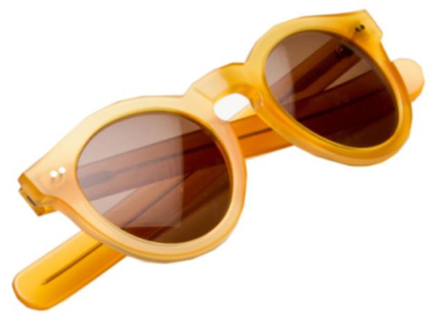 see eyewear shopping in soho new york