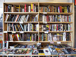 Best shops in LA: Skylight Books