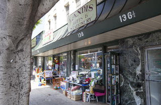 Landis Gifts and Stationery