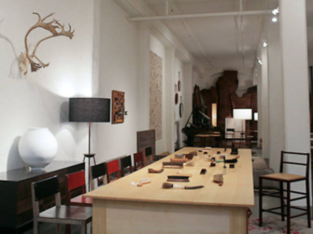 Bddw shopping in soho new york for Furniture stores in soho new york city