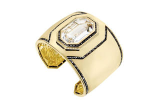 Ivanka Trump Fine Jewelry