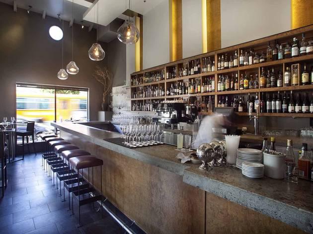 Campanile Closed Restaurants In La Brea Los Angeles