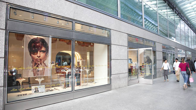artsee eyewear 220 murray st shops time out new york