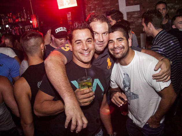 Gay sex club west hollywood-5420