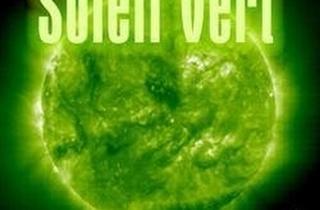 Soirée Live Jazz Soul Groove : Soleil Vert Quartet + Momo de Big Cheese Records