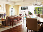 Los Angeles hotels: Beverly Hills Hotel & Bungalows