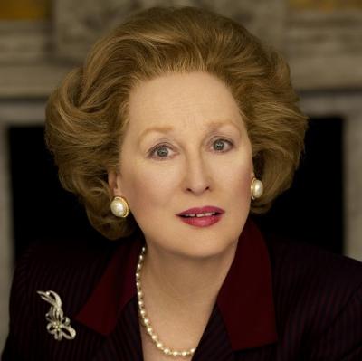 Meryl-Streep-The-Iron-Lady.jpg